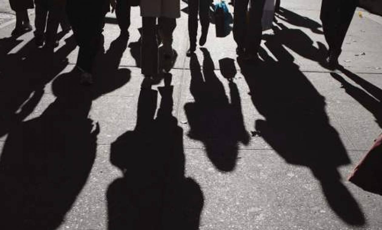 Αδήλωτη Εργασία: Ποιοι κινδυνεύουν με «τσουχτερά» πρόστιμα