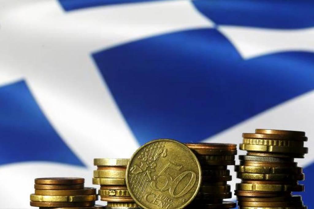 Ελληνικό Χρέος: Πόσα χρωστάμε και που