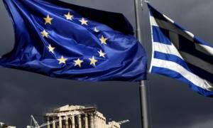 Ελληνικό Χρέος: Πόσα χρωστάμε και πού