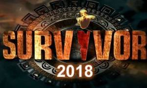 Survivor: Η απώλεια, η μεγάλη μάχη και μία έκπληξη που θα τους αφήσει άφωνους (vid)