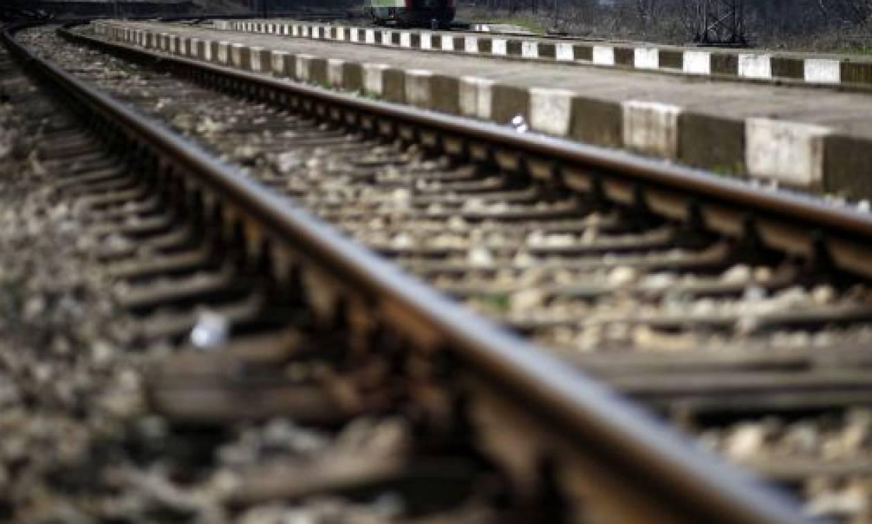Απεργία: «Χειρόφρενο» στον Προαστιακό και τα τρένα στις 7 και 8 Ιουνίου