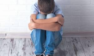 Κέρκυρα: Η μητέρα του 13χρονου λύνει τη σιωπή της - «Έτσι παγίδευσε το γιο μου το σατανικό ζευγάρι»