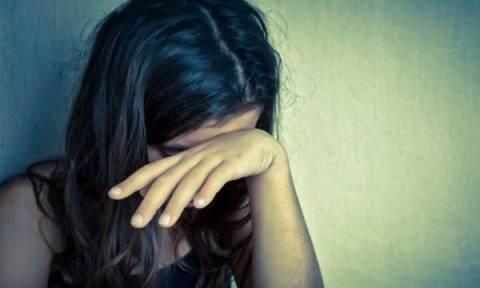 Ρόδος: 42χρονος κρίθηκε ένοχος για προσβολή της γενετήσιας αξιοπρέπειας της ανήλικης κόρης του
