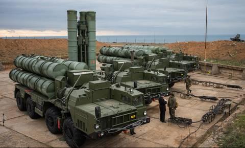 Σαουδική Αραβία: Απειλές για στρατιωτική δράση αν το Κατάρ αγοράσει S-400 από τη Ρωσία