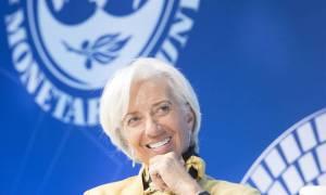 Με «σφραγίδα», αλλά χωρίς πρόγραμμα ΔΝΤ, οι αποφάσεις για το χρέος
