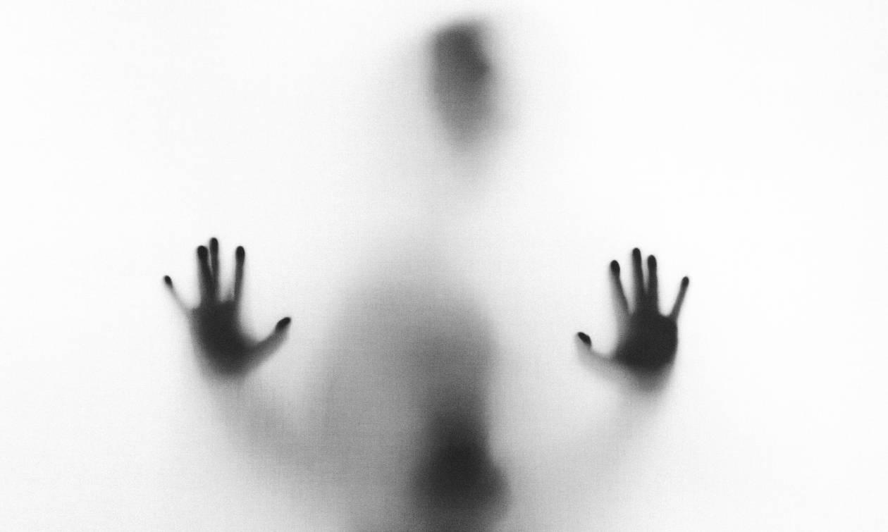 Στοιχεία - σοκ: Ένα στα πέντε παιδιά θα πέσει θύμα σεξουαλικής βίας στην Ελλάδα
