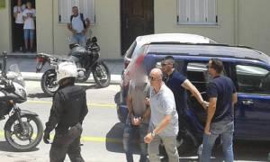 Ζάκυνθος: Συγκλονίζει ο 26χρονος πατροκτόνος - «Τον σκότωσα για την τιμή της οικογένειάς μου»