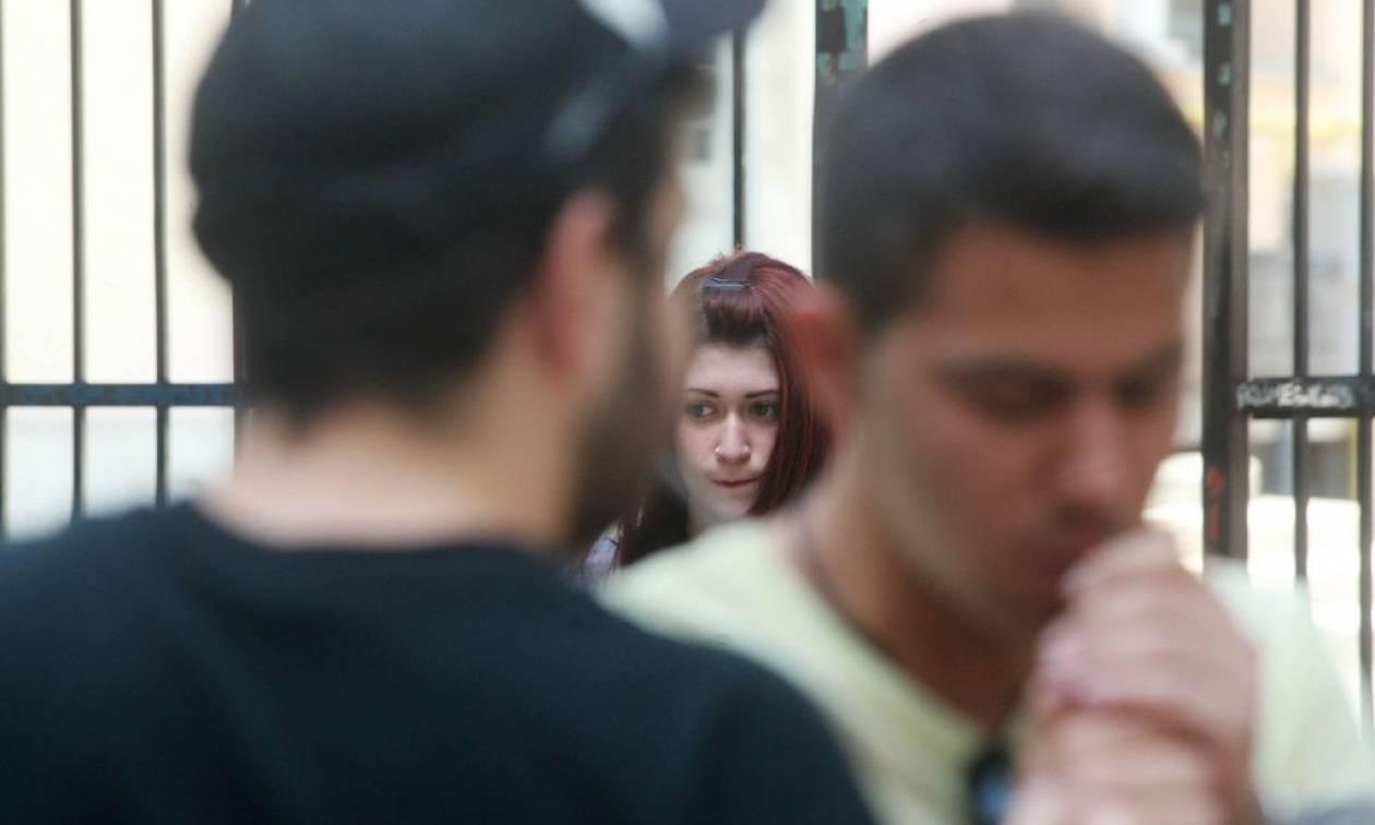 Πανελλήνιες Πανελλαδικές 2018: Θέματα και απαντήσεις όλων των μαθημάτων στο Newsbomb.gr