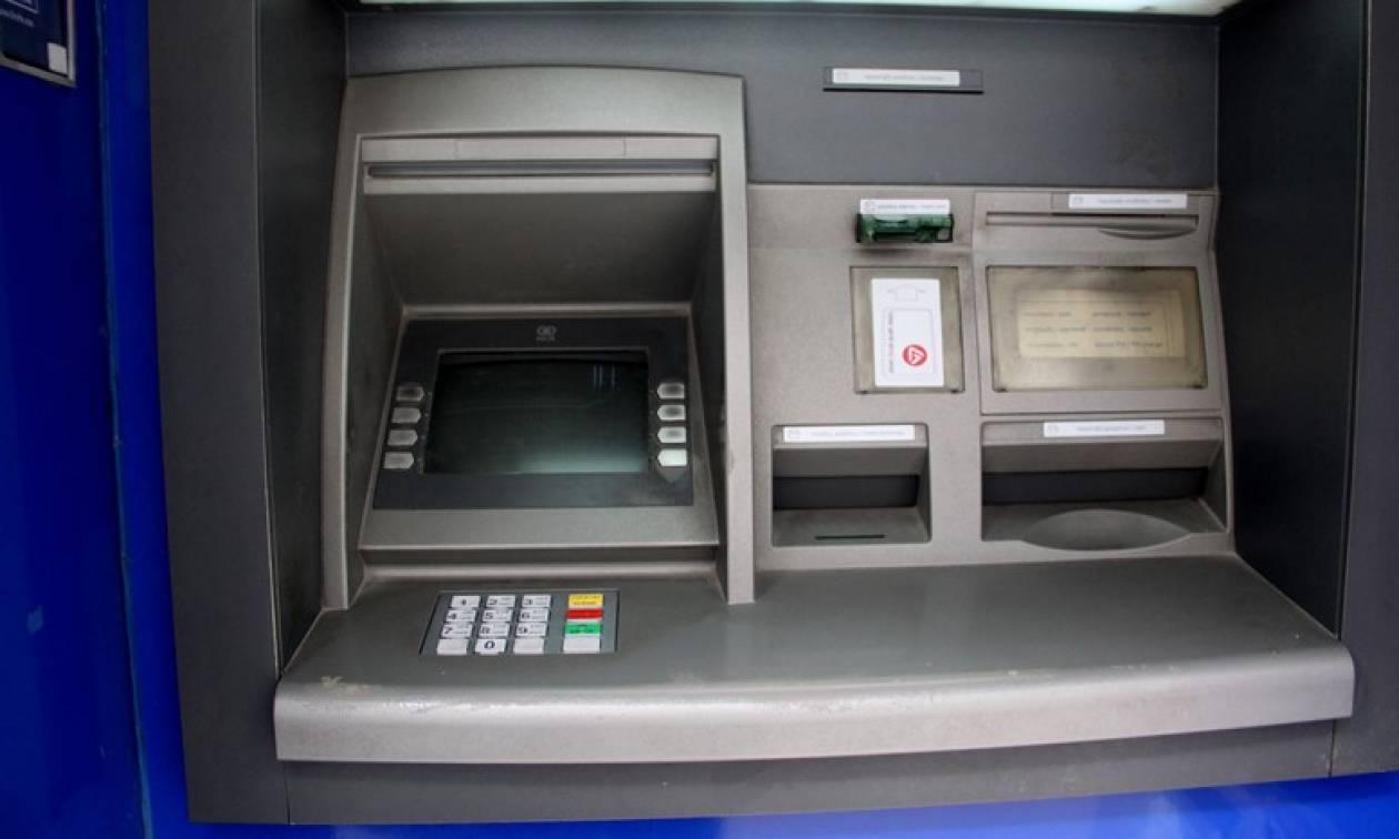Capital Controls - Αλλαγές από σήμερα (04/06) στο όριο αναλήψεων - Τι ισχύει