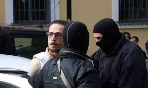 Αποκλειστικό CNN.gr: Ποιοι είναι πίσω από το λογαριασμό που χρηματοδοτούσε τον Γιαγτζόγλου