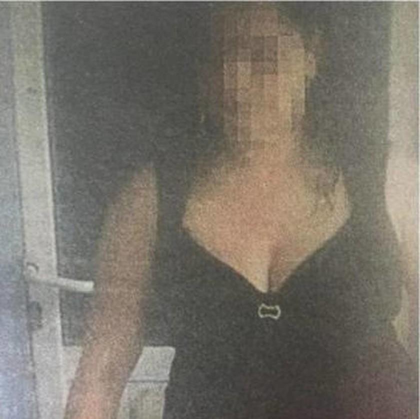Αυτή είναι η 36χρονη που αποπλάνησε 13χρονο αγόρι στην Κέρκυρα