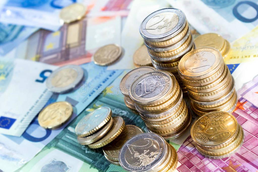 Φορολογικές δηλώσεις 2018: «Φουσκωμένα ραβασάκια» για τους φορολογούμενους