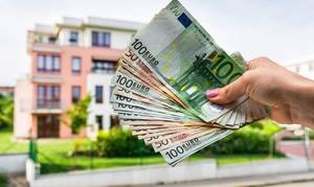 ΕΝΦΙΑ: Σχέδιο για πληρωμή της «λυπητερής» σε 12 δόσεις