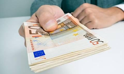 Είσαι άνεργος; Δες πώς θα πάρεις δάνειο έως 12.500 ευρώ