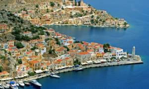 «Συναγερμός στα ελληνικά νησιά λόγω τουρκικών εκλογών και Ερντογάν»
