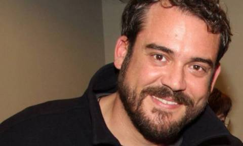 Πυγμαλίων Δαδακαρίδης: Όλη η αλήθεια για το πρόβλημα υγείας του – Τι αποκαλύπτει ο ηθοποιός