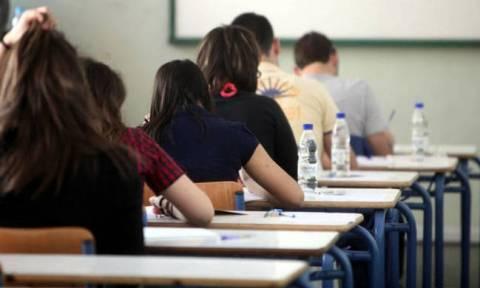 Επιστημονική έρευνα: Όσο ανεβαίνει η ζέστη, τόσο πέφτουν οι βαθμοί των μαθητών στις εξετάσεις