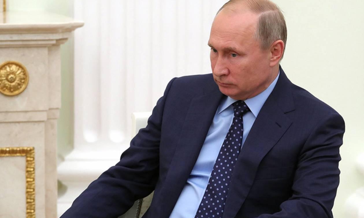 newsbomb. Путин объяснил 261275343b5