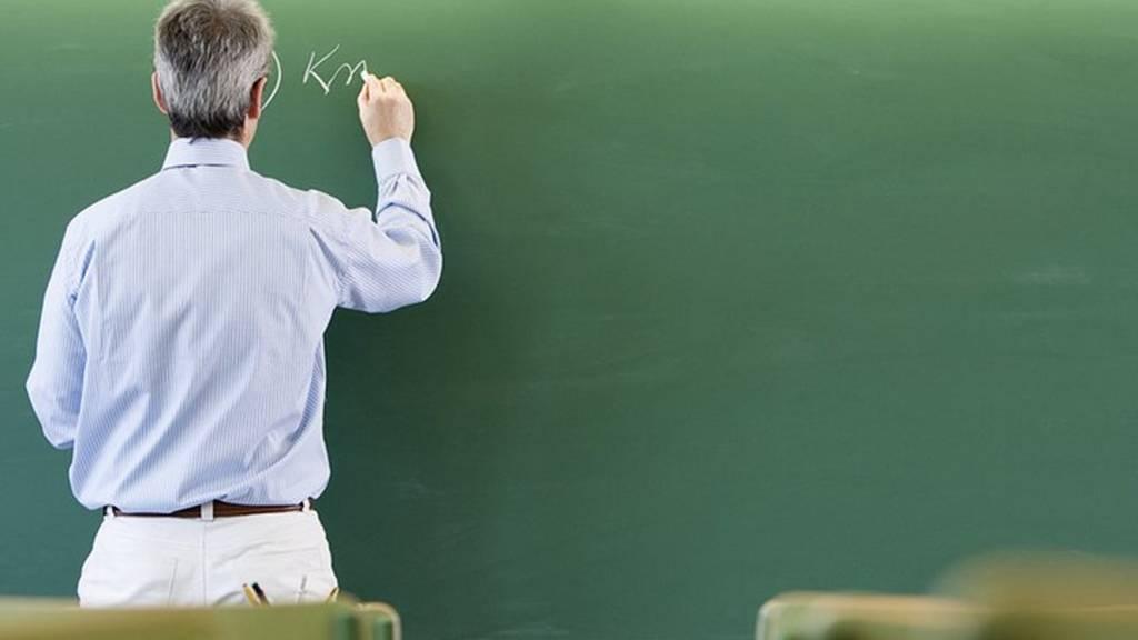 Γαβρόγλου: Κατάργηση της αξιολόγησης των εκπαιδευτικών