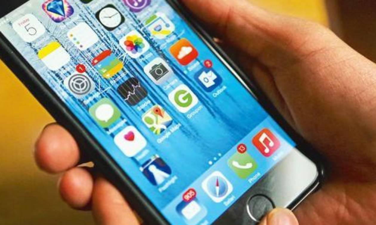 Νέοι κανόνες για τη φορητότητα σε κινητά και σταθερά τηλέφωνα