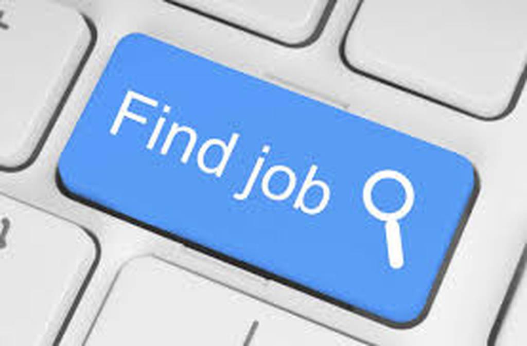 Κοινωφελής εργασία ΟΑΕΔ 2018: Έρχονται προσλήψεις για 30.421 άνεργους
