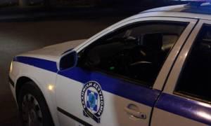 Νέα οικογενειακή τραγωδία: 60χρονος σκότωσε τη μητέρα του στην Ορεστιάδα