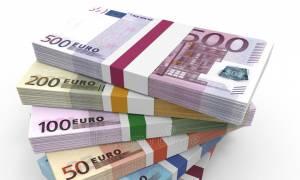 Τα χρήματα μπορούν να αγοράσουν την ευτυχία; Δείτε νέα έρευνα