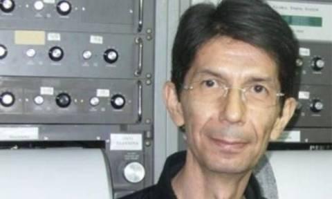 Σεισμός Λακωνία: Τι είπε στο Newsbomb.gr ο σεισμολόγος Γεράσιμος Χουλιάρας