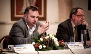 Βαρδαρός: Πρόσκληση στους πολίτες να εγγραφούν στις Τοπικές Μονάδες Υγείας