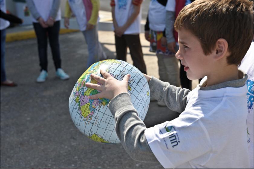 Nestlé Ελλάς: Ενισχύοντας την ποιότητα ζωής και συνεισφέροντας σε ένα πιο υγιές μέλλον