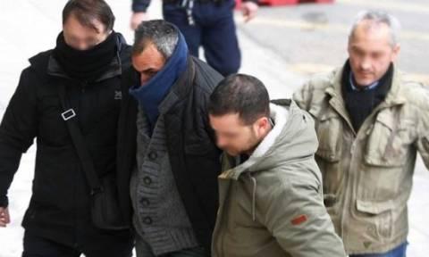 Λαμία: Ισόβια στο δολοφόνο της Θώμης Κουμπούρα