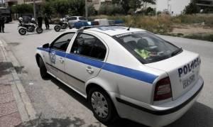 Άμφισσα: Καζάνι που βράζει η πόλη, μετά το τραγικό συμβάν που στοίχισε τη ζωή της 13χρονης