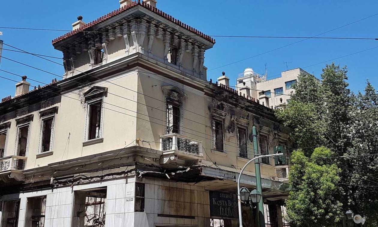 Αποζημίωση 4,8 εκατ. ευρώ από το Ελληνικό Δημόσιο διεκδικεί η «Kosta Boda»