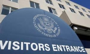Αυστηρό μήνυμα του Στέιτ Ντιπάρτμεντ στην Τουρκία για τις προκλήσεις στην κυπριακή ΑΟΖ