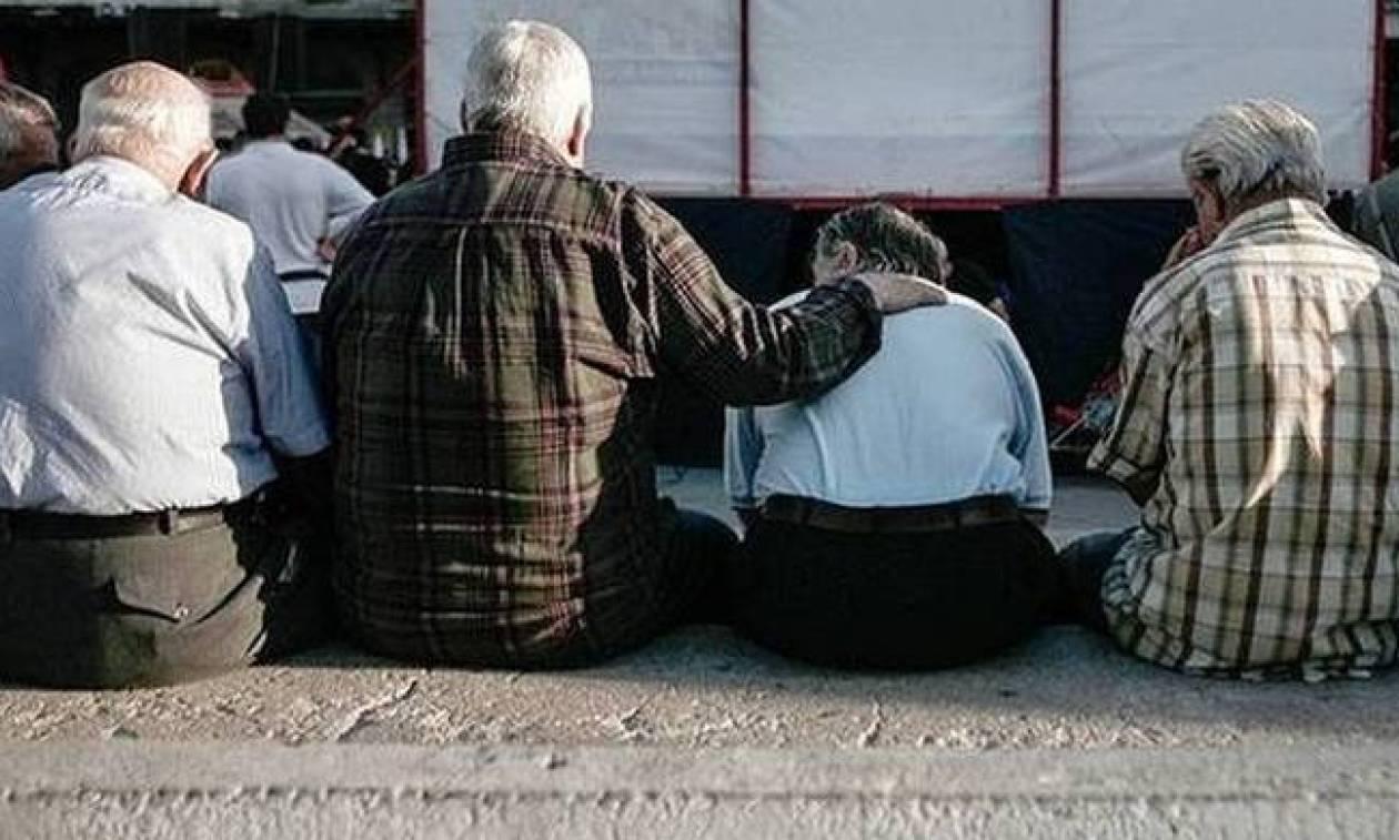 Συντάξεις: Πώς θα διορθωθούν τα λάθη σε βεβαιώσεις αποδοχών συνταξιούχων του Δημοσίου