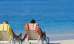 ΟΑΕΔ - Κοινωνικός Τουρισμός: Από σήμερα οι αιτήσεις για την επιδότηση διακοπών εργαζομένων-ανέργων