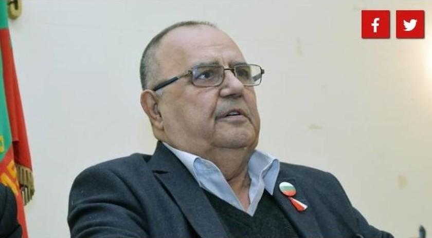 «Νοτιοδυτική Βουλγαρία είναι το πραγματικό όνομα των Σκοπίων»