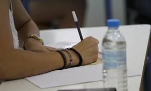 Πανελλήνιες 2018: Δείτε πώς θα βαθμολογηθεί το κάθε θέμα των μαθημάτων στις Πανελλαδικές