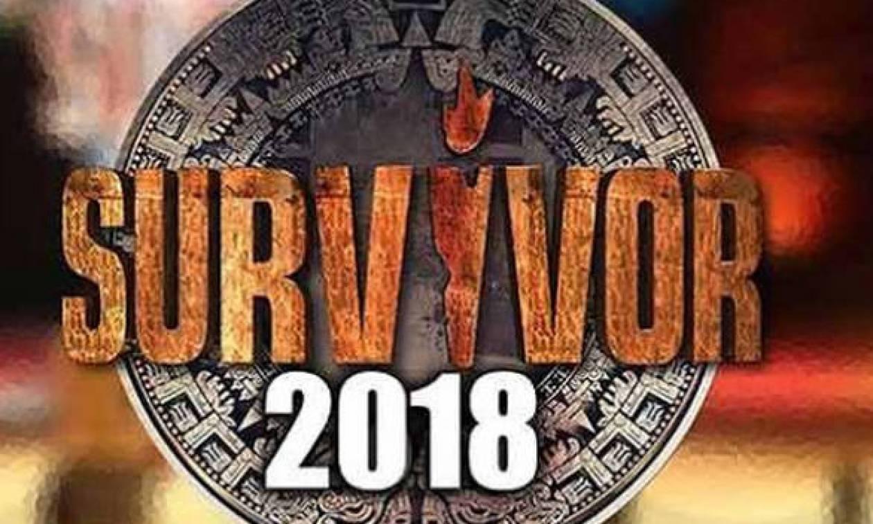 Survivor - Spoiler: Μόλις έσκασε η διαρροή για το σημερινό (06/06) νικητή της ασυλίας