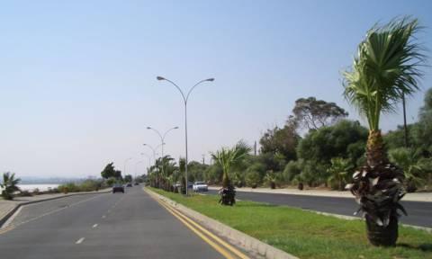 Кипр занял 26 позицию в рейтинге стран по качеству дорог