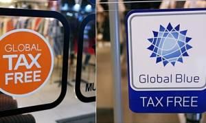 Систему tax free будут внедрять по всей России с 2019 года