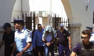 Ανατροπή - Λέρος: Ο ιατροδικαστής δεν βρήκε ίχνη κακοποίησης στα παιδιά