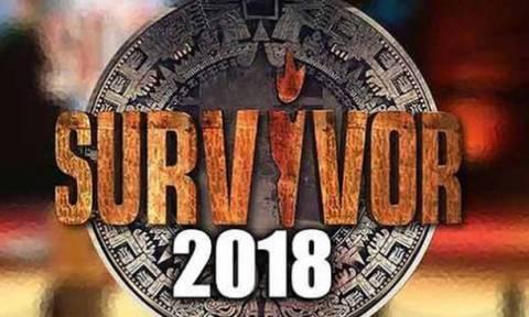 Survivor - Spoiler και... ανατροπή! Αυτοί είναι οι τρεις υποψήφιοι για αποχώρηση...