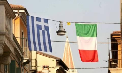 «Βόμβα» Reuters: Η Ελλάδα δεν θα βγει στις αγορές το καλοκαίρι λόγω... Ιταλίας