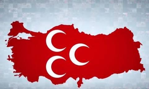 Απίστευτη πρόκληση: Προεκλογικό σποτ των Γκρίζων Λύκων παρουσιάζει την Κύπρο ως τουρκική