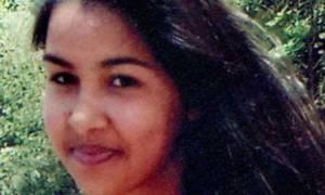 Συναγερμός στην Κομοτηνή: Εξαφανίστηκε 17χρονη