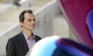 Ισπανία: Ένας αστροναύτης υπουργός Επιστημών