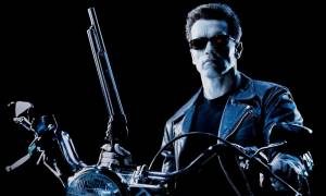 Terminator 2: Δείτε ποιο πολυπόθητο αντικείμενο βγαίνει σε δημοπρασία και θα κάνει πάταγο (Vid)