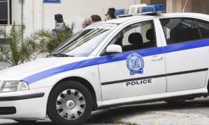 Αποκάλυψη CNN.gr: Αυτοί είναι οι σκληροί κακοποιοί που λήστεψαν τη γιαγιά του Πρίντεζη