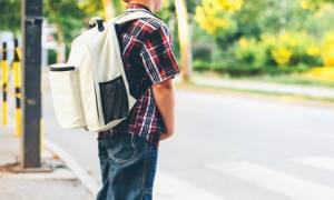 Παιδικοί σταθμοί ΕΣΠΑ 2018 - 2019: Σε αναμονή για τις αιτήσεις -  Ποια είναι τα δικαιολογητικά